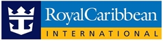 Royal CaribbeanLogo