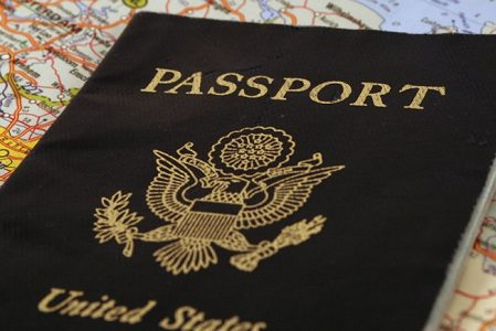 US Passport | Teplis Travel