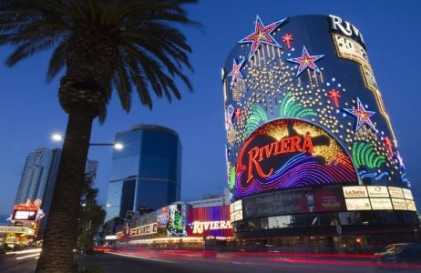 Riviera Casino | Teplis Travel