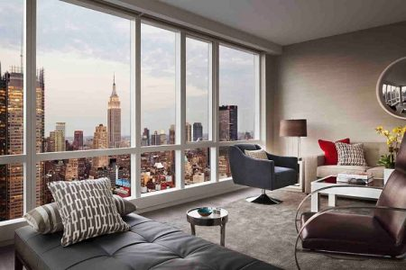 Airbnb Room in New York   Teplis Travel