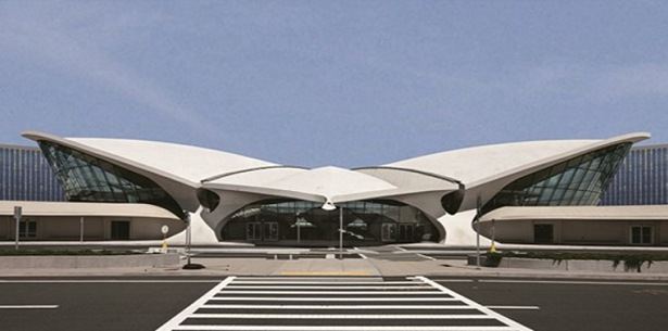 TWA Flight Center | Teplis Travel
