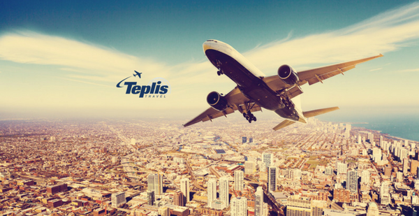 How Does Your Corporate Travel Agency Stack Up? | Teplis Travel