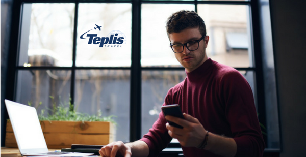 What Does the Rise of Streaming Video Services Mean for Corporate Travelers? | Teplis Travel